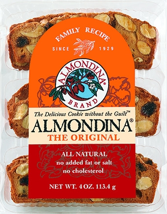 almondina_original_amazon