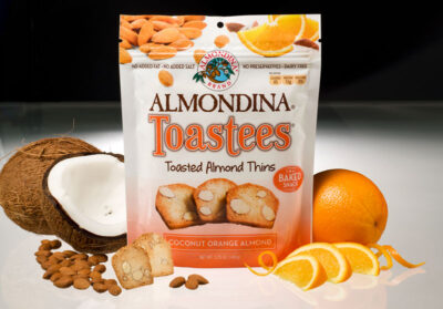 coconut-orange-almond-w-ingredients