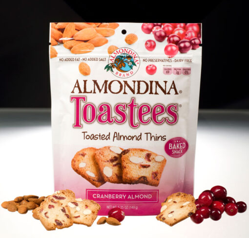 cranberry-almond-w-ingredients