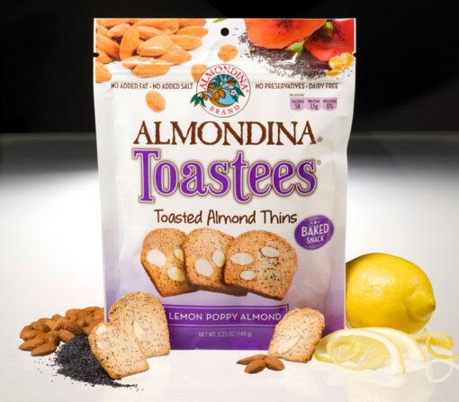 lemon-poppy-almond-w-ingredients