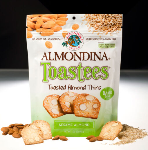 sesame-almond-w-ingredients